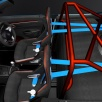 Imagini oficiale Renault Kwid Racer & Climber Concept