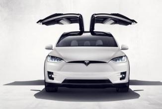 Tesla a refuzat să vândă un automobil unui client care critica vehement compania pe blog, după ce acesta plătise avansul