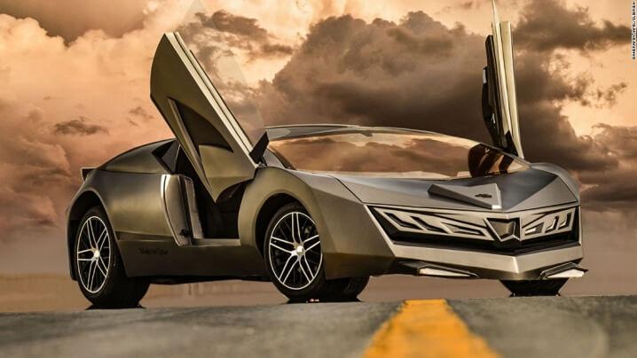 160205130305-elibriea-car-5-super-169