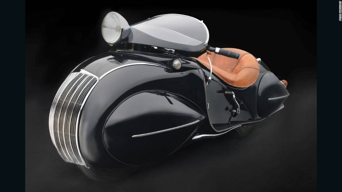 160212160144-o-ray-courtney-henderson-motorcycle-co--kj-streamline-motorcycle-super-169
