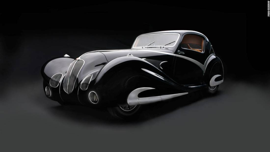 160212164355-bodywork-designed-by-figoni--falaschi-delahaye-135m-competition-coupe-super-169