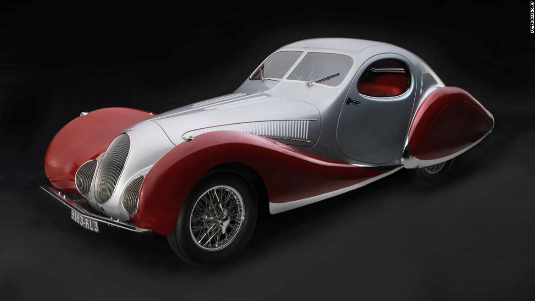 160212164453-bodywork-by-figoni--falaschi-talbot-lago-t150c-ss-teardrop-coupe-view-1-super-169