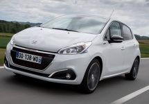 Peugeot va produce automobile în Iran începând cu anul 2017