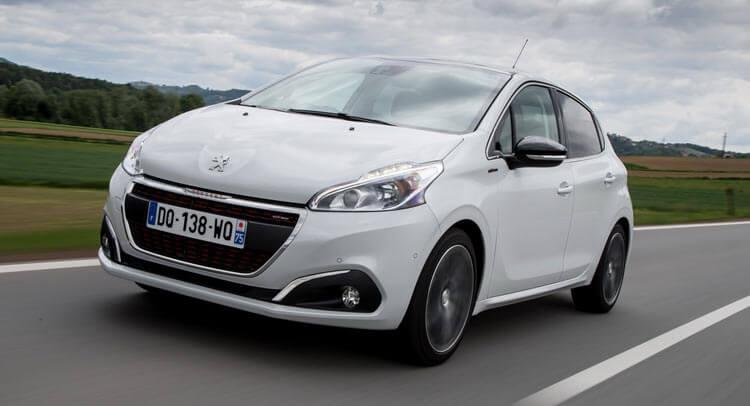 2015-Peugeot208-21a