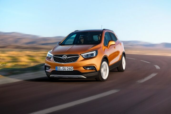 2016-opel-mokka-x-slated-to-debut-at-geneva-motor-show_13