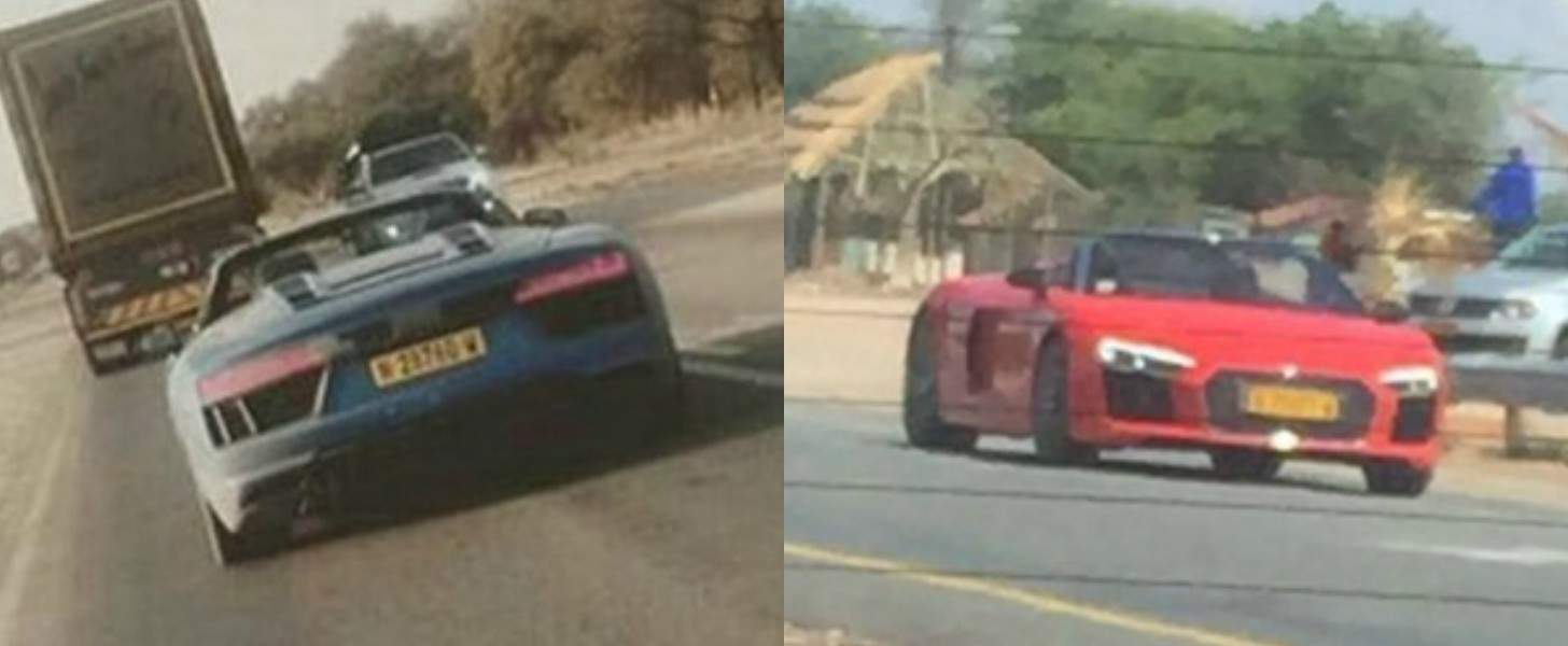 2017-audi-r8-spyder-spied-camo-free-testing-in-namibia_1
