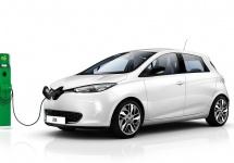 Renault ar putea adăuga noi automobile electrice și hibrid în gamă