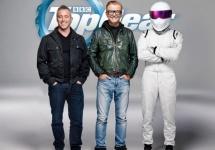 Matt LeBlanc va găzdui emisiunea Top Gear alături de Chris Evans; sezonul 23 debutează pe 8 mai
