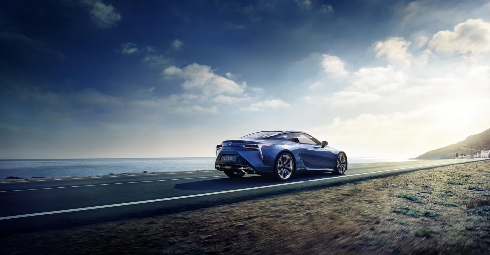 Lexus_LC_500h_002_9B06EA9758FC345BF8EFD76B6054B9AEDC681FA6