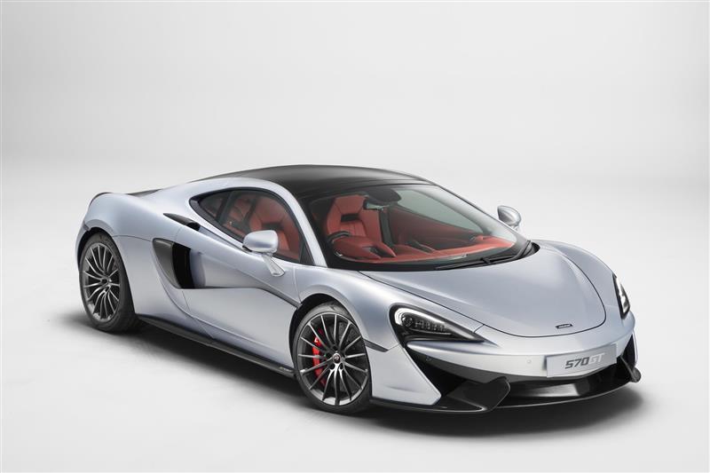 McLaren-570GT_supercar-image-01-800