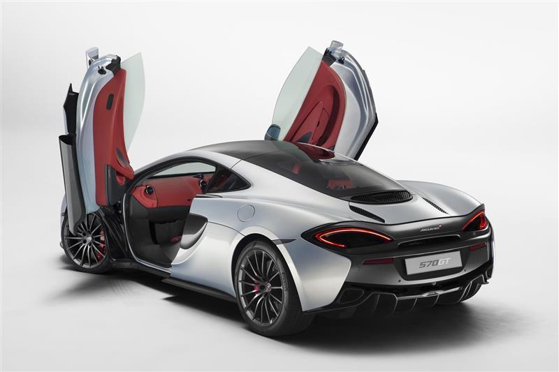 McLaren-570GT_supercar-image-010-800