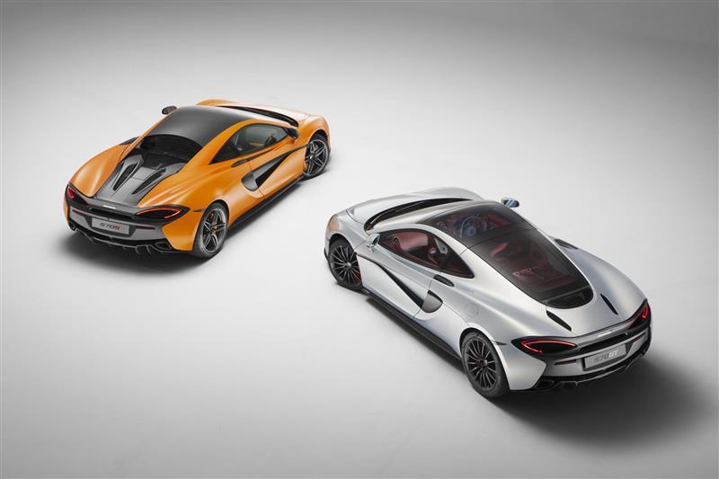 McLaren-570GT_supercar-image-012-800