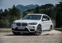 BMW Group anunţă vânzări record pe luna ianuarie a anului 2016, în creştere cu 7.5% faţă de 2015