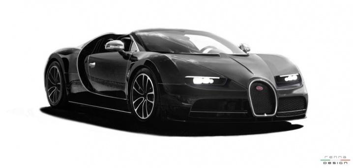 bugatti-chiron-grand-sport-rendering-1