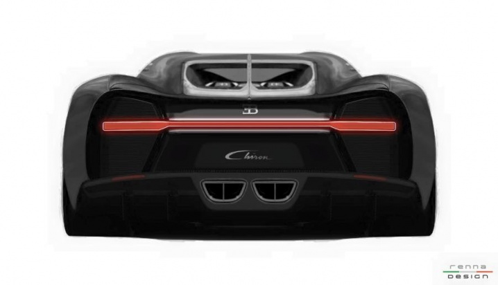 bugatti-chiron-grand-sport-rendering-3