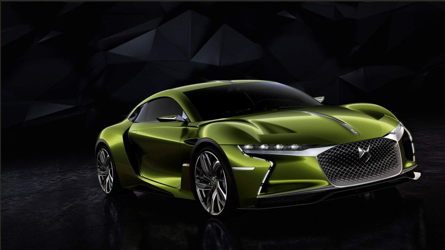 ds-e-tense-concept-is-an-avant-garde-electric-supercar_1