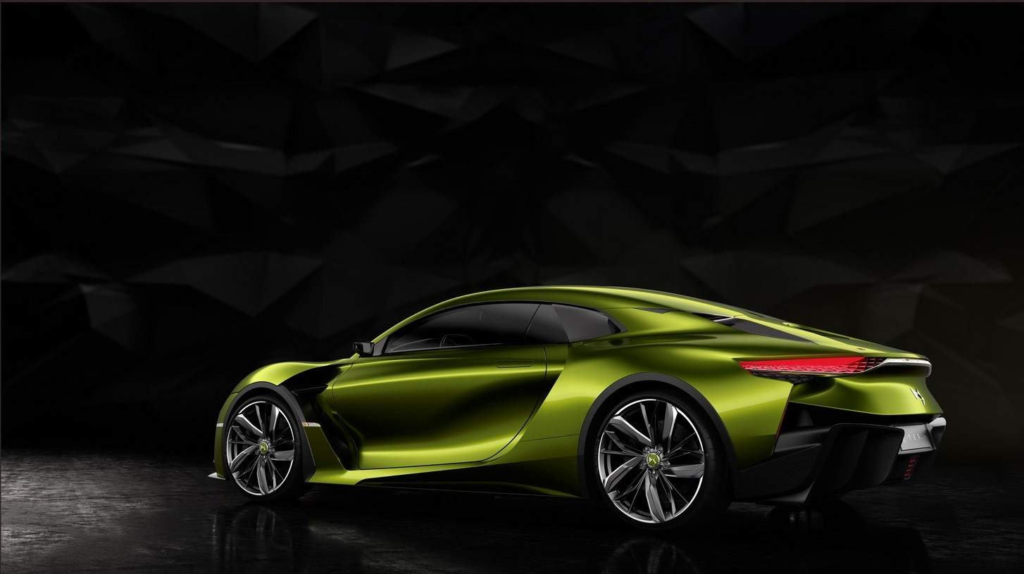 ds-e-tense-concept-is-an-avant-garde-electric-supercar_2