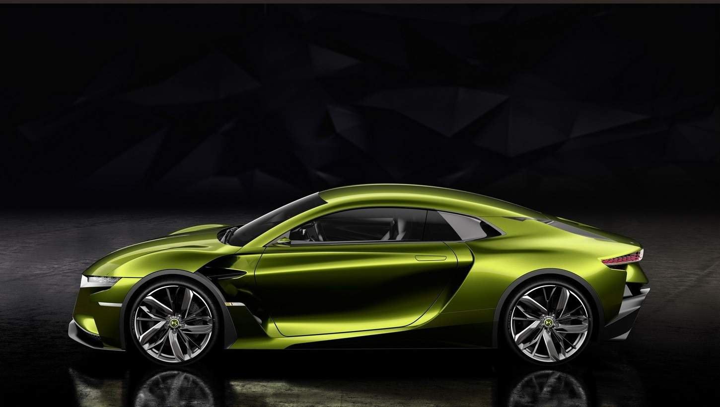ds-e-tense-concept-is-an-avant-garde-electric-supercar_3
