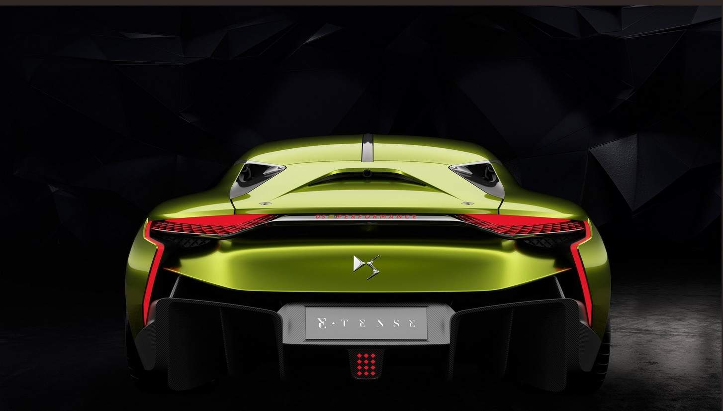 ds-e-tense-concept-is-an-avant-garde-electric-supercar_4