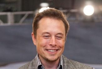 Elon Musk nu se mulţumeşte doar cu automobilele electrice, doreşte să realizeze şi avioane electrice cu decolare verticală