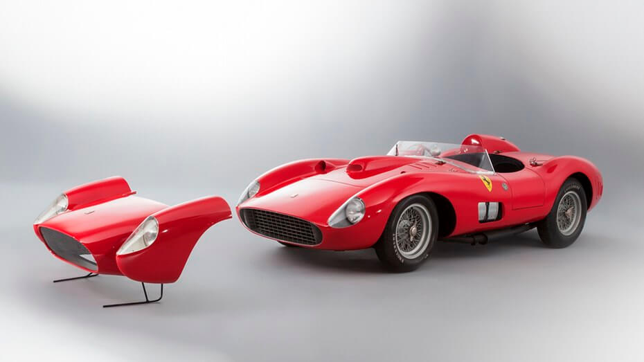 ferrari-335-s-sells-at-retromobile-paris-for-35-million-2