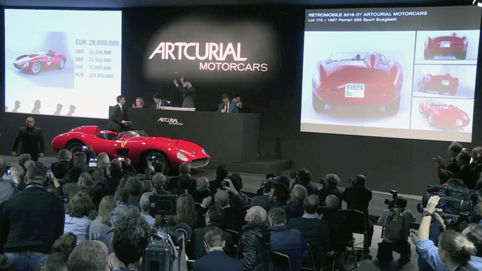 ferrari-335-s-sells-at-retromobile-paris-for-35-million-26