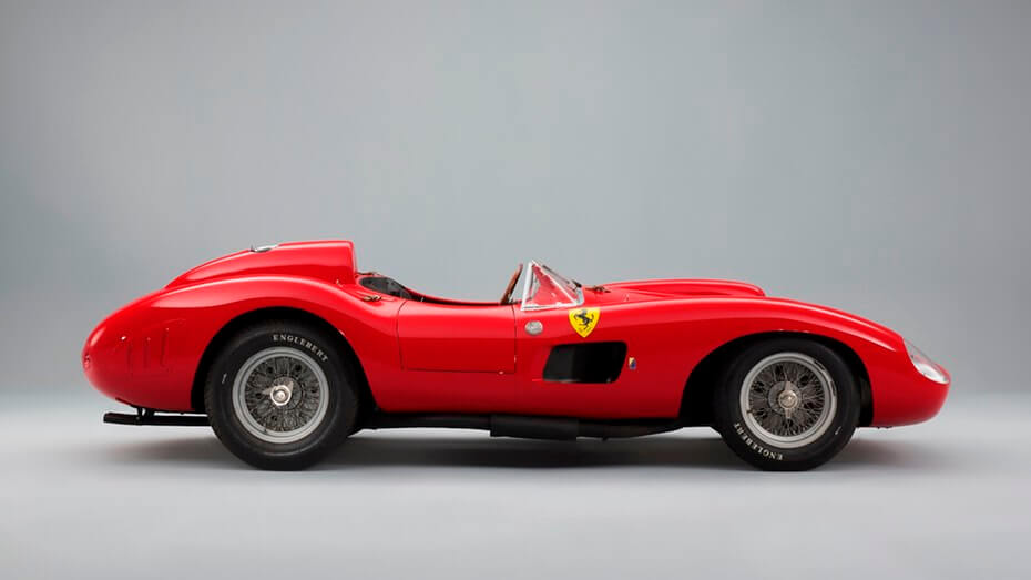 ferrari-335-s-sells-at-retromobile-paris-for-35-million-3
