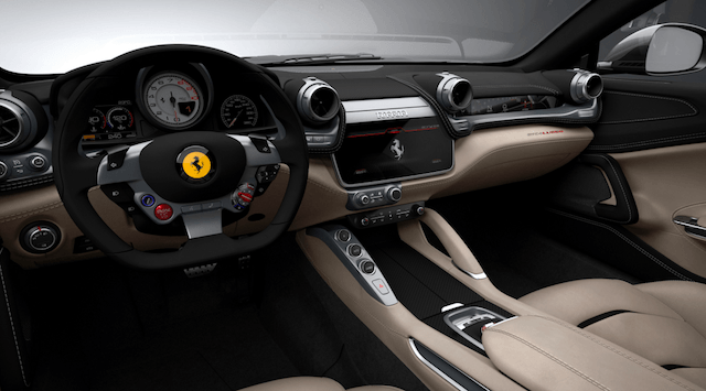 ferrari-family-car-2-640x355