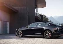 Elon Musk ar putea oferi doar un preview pentru Tesla Model 3 în cadrul evenimentului de pe 31 martie