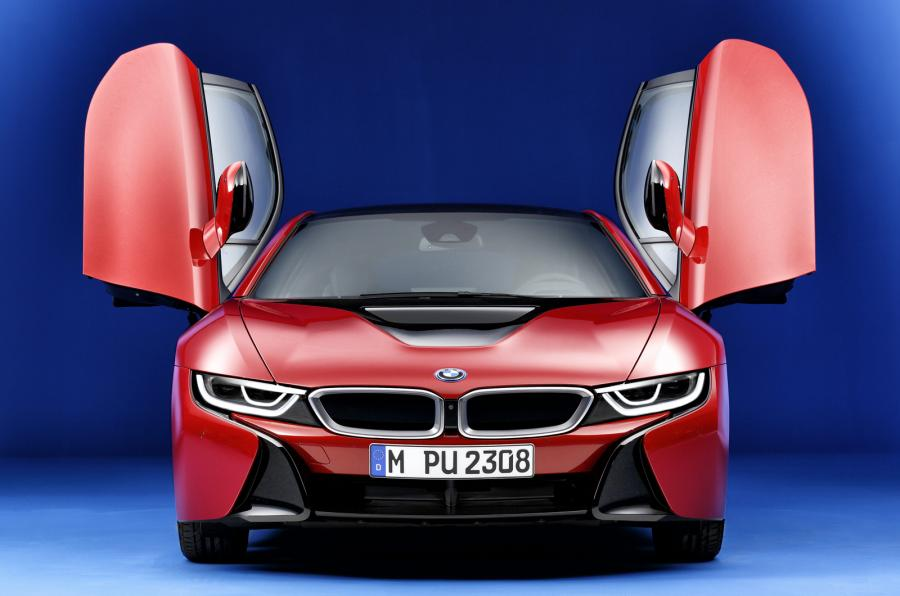 i8_red