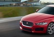 Maşinile scumpe sunt în continuare populare în România; Se vând bine modele Jaguar, Cadillac, Maserati sau Pontiac