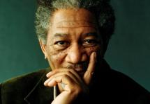 Vocea lui Morgan Freeman ajunge în sfârşit pe GPS-uri, ne va relaxa la drum lung