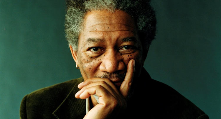 morgan-freeman-002a