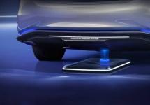Google doreşte implementarea alimentării wireless pe automobilele sale autonome