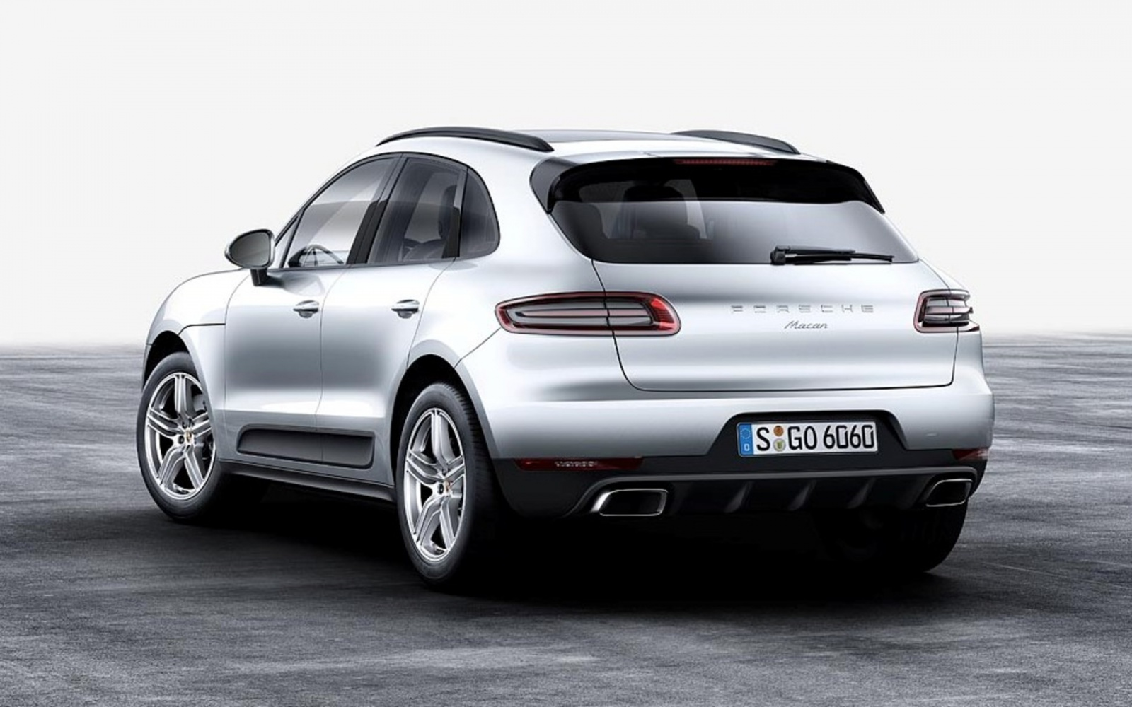10_2017-Porsche-Macan-Four-Cylinder-Turbo