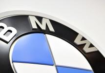 """BMW îşi anunţă intenţia de a construi """"cel mai inteligent automobil"""", cu tehnologie de şofat autonom şi motor electric"""