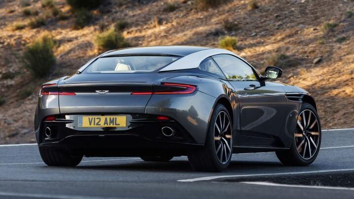 Aston_Martin_DB11_15