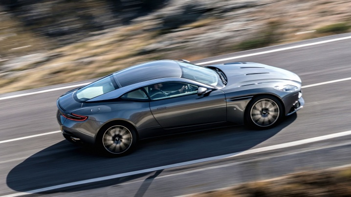 Aston_Martin_DB11_42