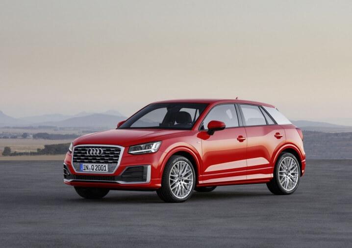 Audi_A2_07