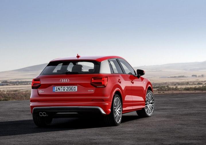 Audi_A2_08