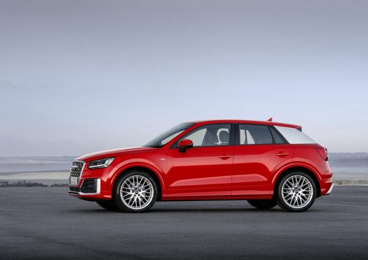 Audi_A2_20