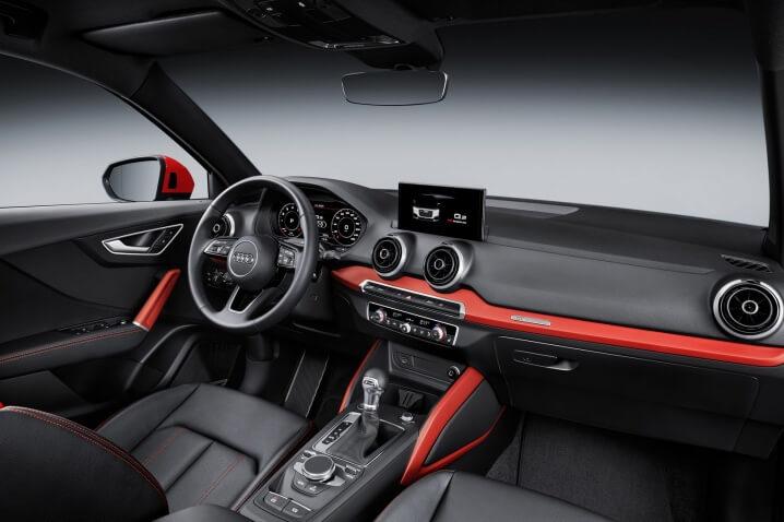 Audi_A2_31