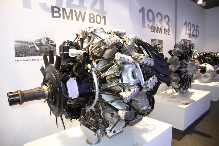 BMW_801_engine