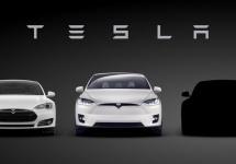 Tesla Model 3 va fi anunțat oficial pe 31 martie la un preț de aproximativ 35.000 dolari