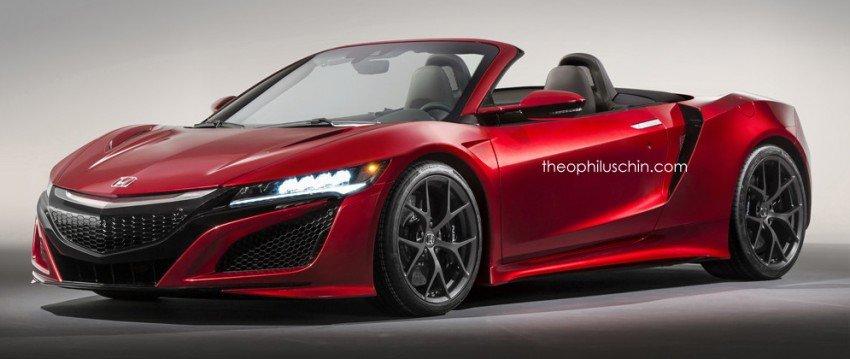 Honda-NSX-roadster-Theo-render-1-e1459149760136-850x359