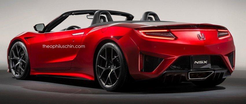 Honda-NSX-roadster-Theo-render-2-e1459149767532-850x361