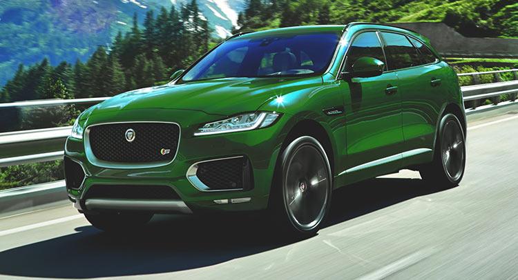 Jaguar-F-Pace2
