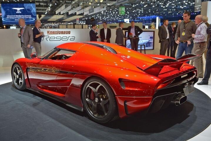 Koenigsegg_Regera_04