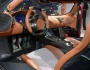 Imagini Koenigsegg Regera
