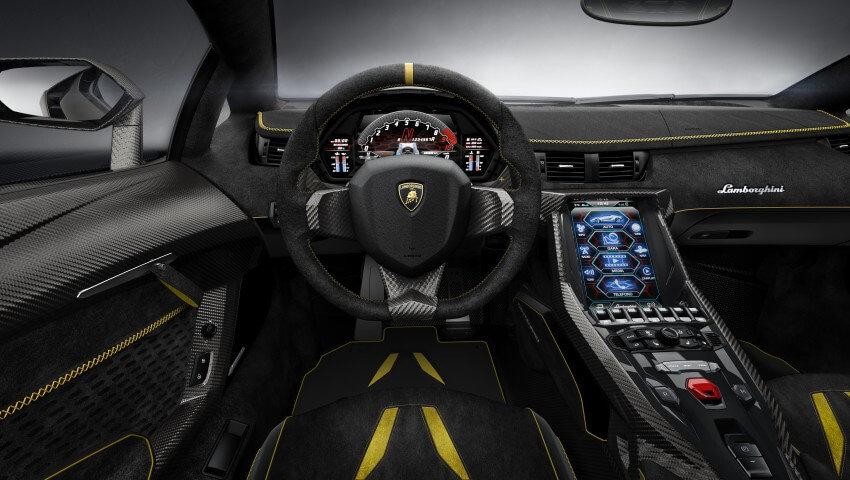 Lamborghini-Centenario-2-850x480